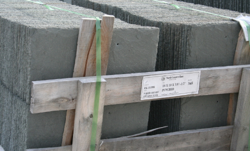 Roofing slate packaging4